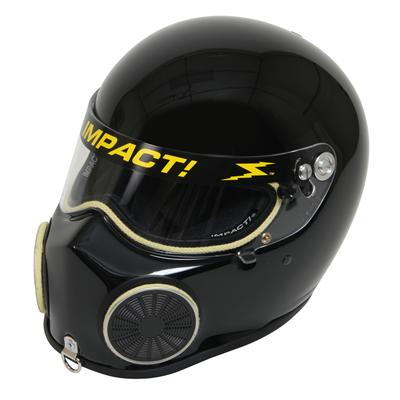 Summit Racing Helmets >> A Safety Gear Buyer's Guide: The Fast and Fashionable Edition - OnAllCylinders