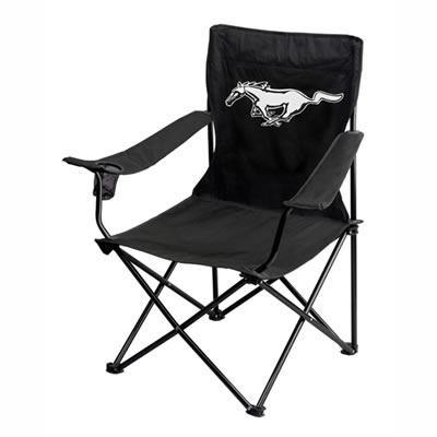 The Car Show Survival Guide OnAllCylinders - Car show chairs